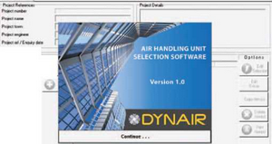 Air_Handling_Software