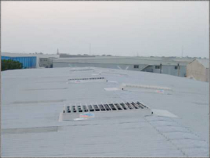 smoke_roof_ventilator