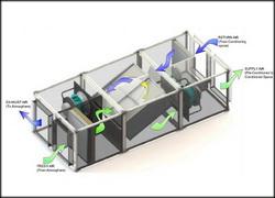 DRV_Energy_Recovery_Ventilator_180